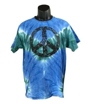 Peace-T-5002
